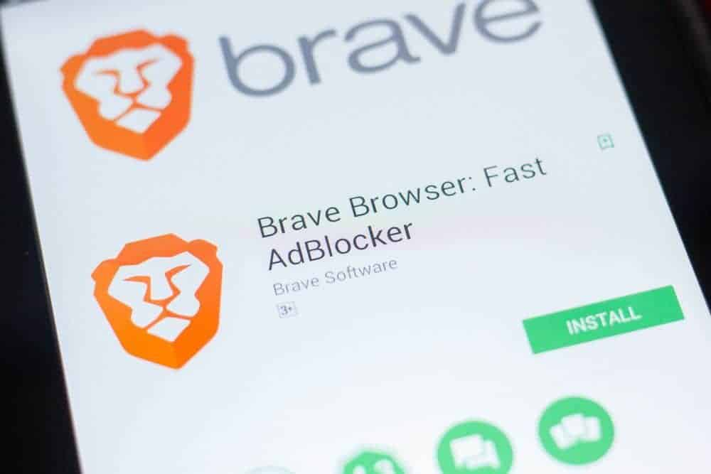 Разработчики криптобраузера Brave хотят привлечь до $50 млн инвестиций