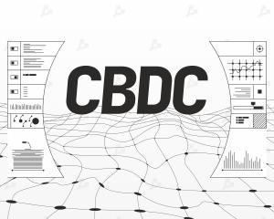 ЦБ Сингапура назвал финалистов конкурса решений для розничной CBDC