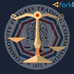 CFTC готова одобрить фьючерсы на базе Ethereum