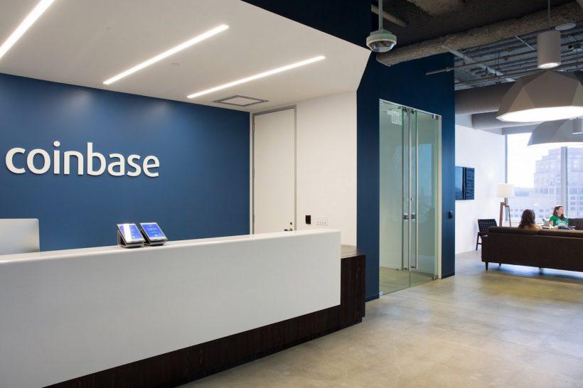 Компания Coinbase ввела телефонную поддержку клиентов