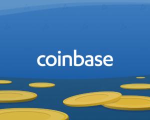 Глава Ripple поддержал Coinbase в конфликте с SEC