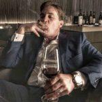 Крейг Райт подал иск на 100 тысяч фунтов против одного из критиков