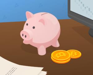 10T Holdings привлек $750 млн в запущенные фонды криптостартапов