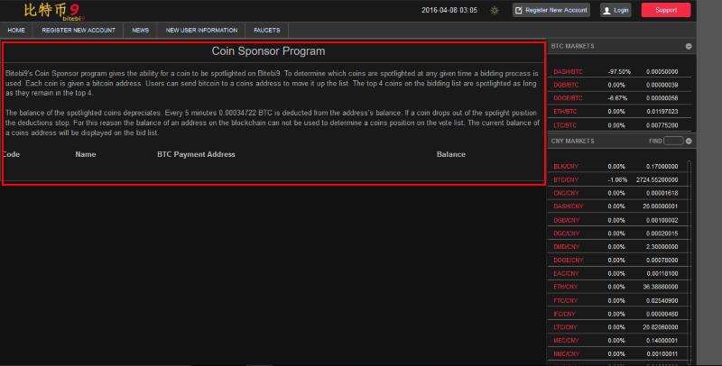 Cryptsy-owns-bitebi9-4