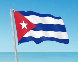 Куба допустила признание и регулирование криптовалют