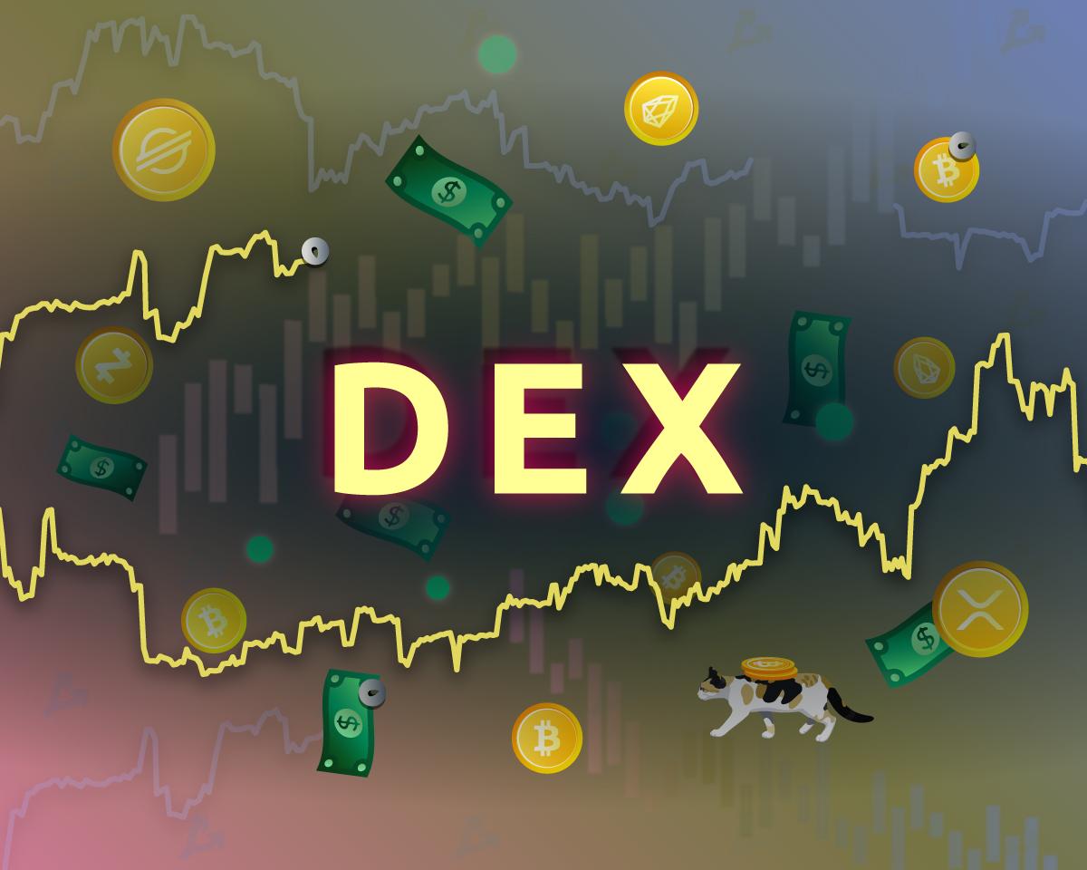 Huobi, Coinbase и Dragonfly инвестировали в децентрализованную биржу CoFiX
