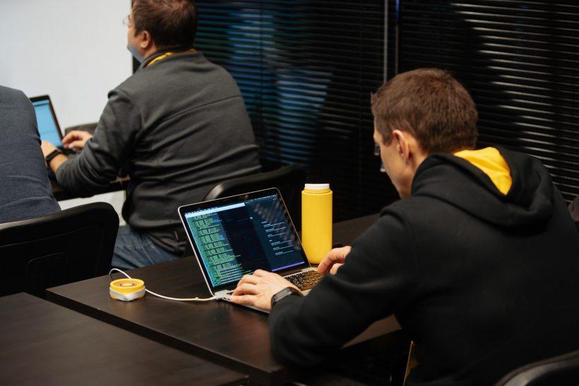 Академия BI.ZONE научит пользователей кибербезопасности