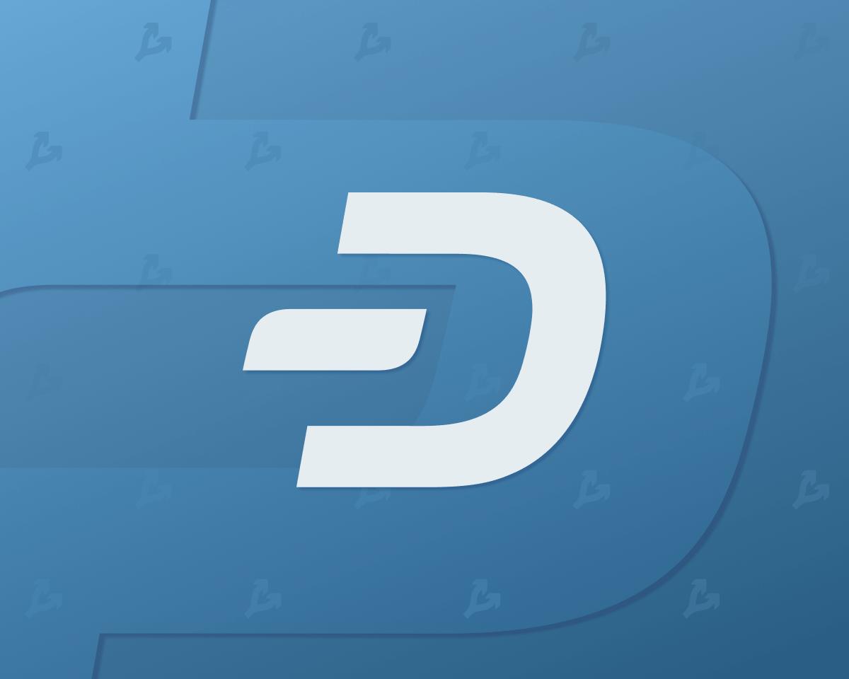 Разработчики Dash запустили платежное приложение DashDirect