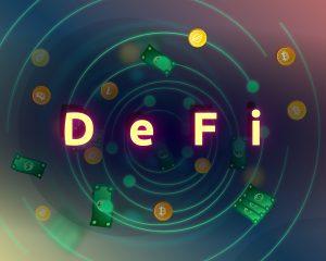 Andreessen Horowitz возглавила инвестраунд DeFi-проекта Syndicate на $20 млн