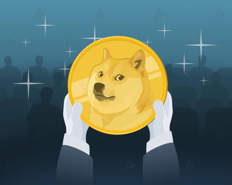 Приют для животных в Чикаго начал принимать биткоин и Dogecoin