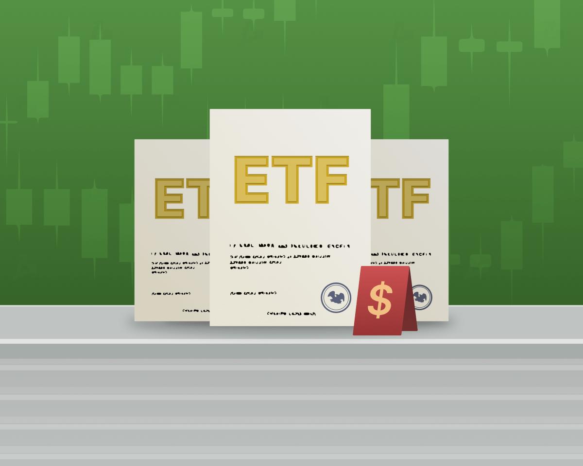 На Nasdaq cтартовали торги фьючерсным биткоин-ETF от Valkyrie Investments