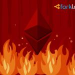ConsenSys: валидаторы Ethereum 2.0 будут получать до 10% годовых за стейкинг