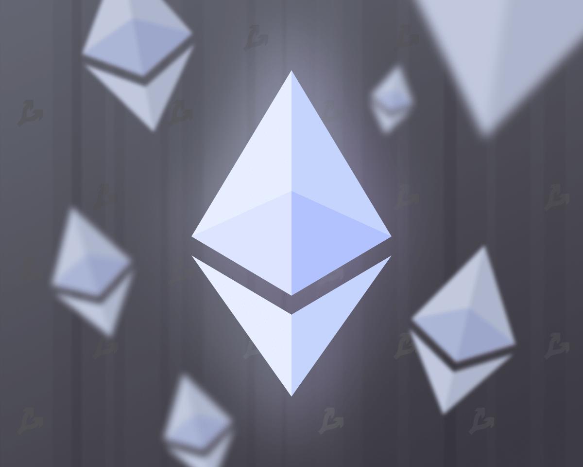 Разработчики назвали дату первого обновления в сети Ethereum 2.0