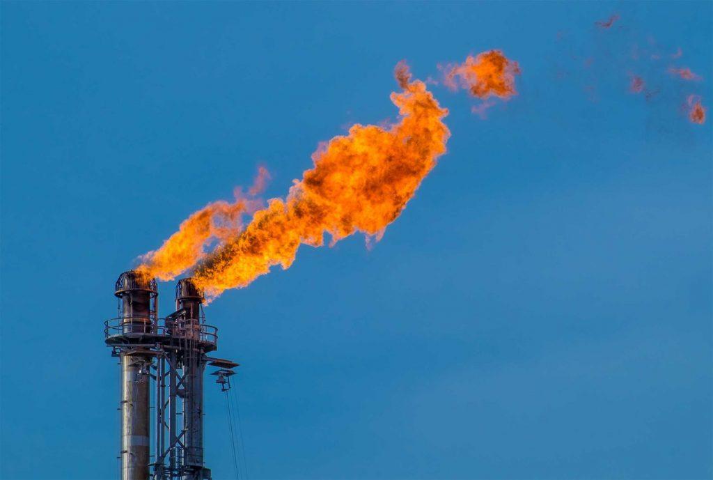 Братья Уинклвоссы инвестировали в стартап, который задействует природный газ для майнинга криптовалют