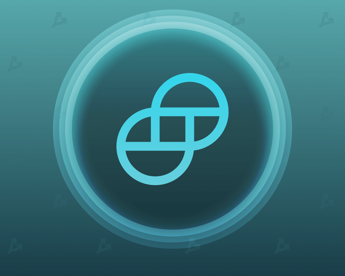 Gemini купила разработчика решений для безопасного хранения криптовалют Shard X