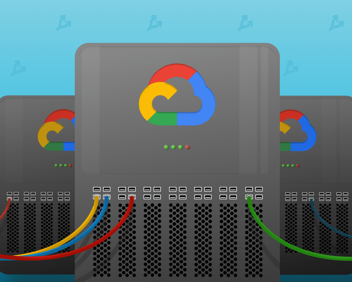 Google Cloud начал сотрудничество с Dapper Labs для поддержки блокчейна Flow