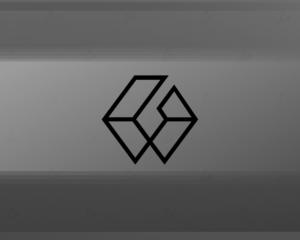 Grayscale и iCapital Network облегчат доступ к криптовалютам состоятельным инвесторам