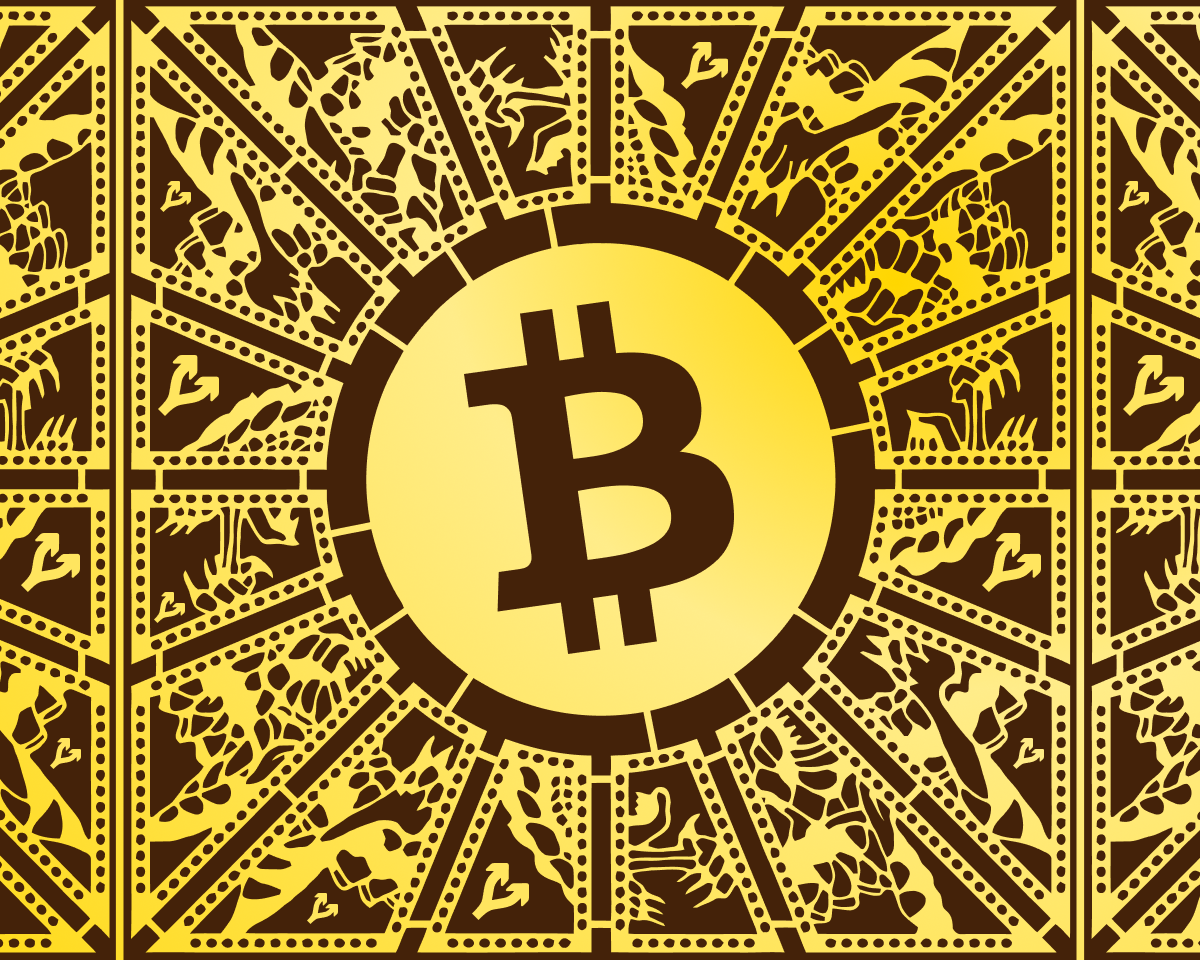 bitcoin hodl valore azioni fincantieri