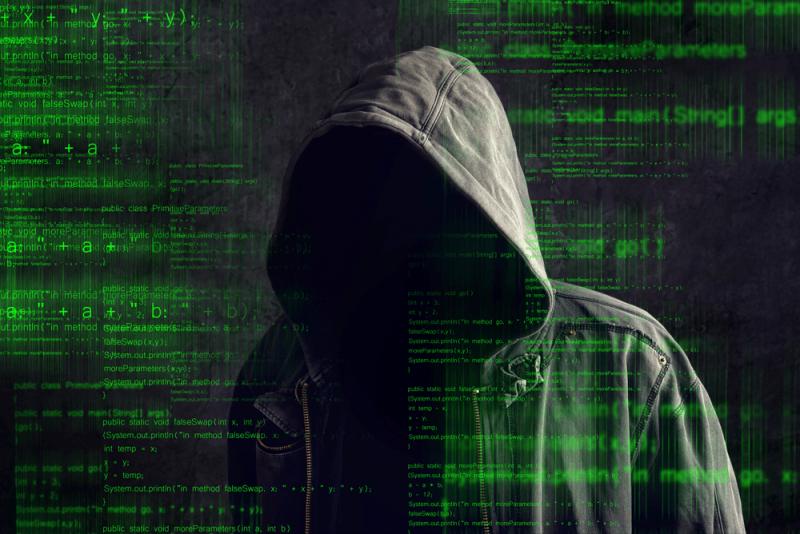 В сети появились слухи о взломе MyEtherWallet