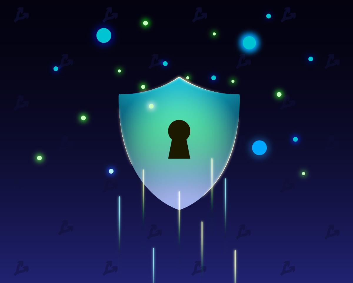 Разработчик ПО Kaseya получил ключ-дешифровщик без выплаты выкупа хакерам