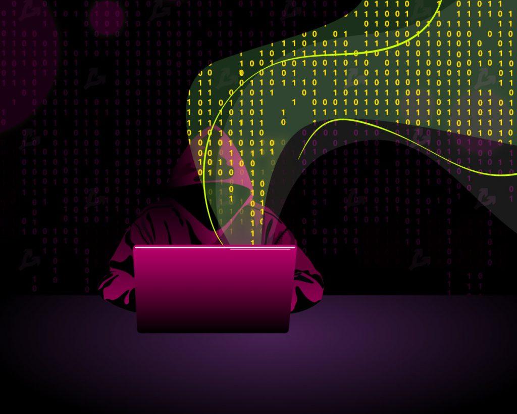 СМИ: власти округа Делавэр выплатили хакерам $500 000 в биткоинах