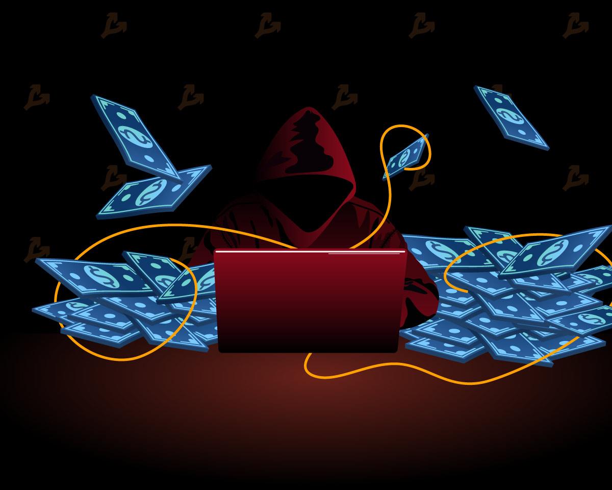 Исследование: хакеры Lazarus отмывают криптовалюту через подарочные карты