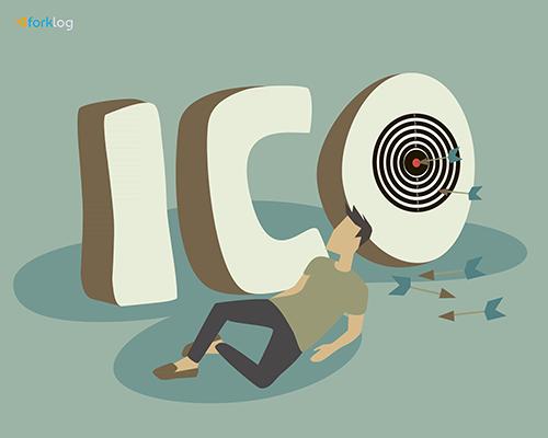 Финансовый регулятор Южной Кореи запретил ICO (новость дополняется)