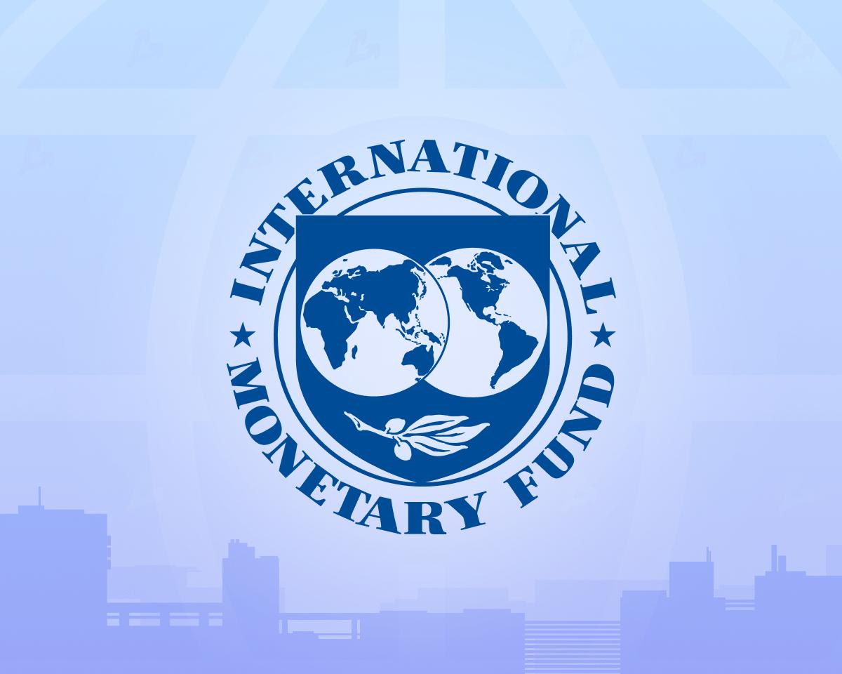 МВФ предупредил о «рисках заражения» мировых финансов из-за стейблкоинов