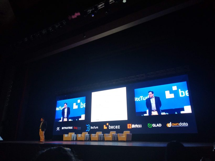Том Ли: биткоин завершит 2019 год на очень позитивной волне