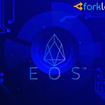 Шестерых производителей блоков EOS потребовали исключить из-за связи с одной командой