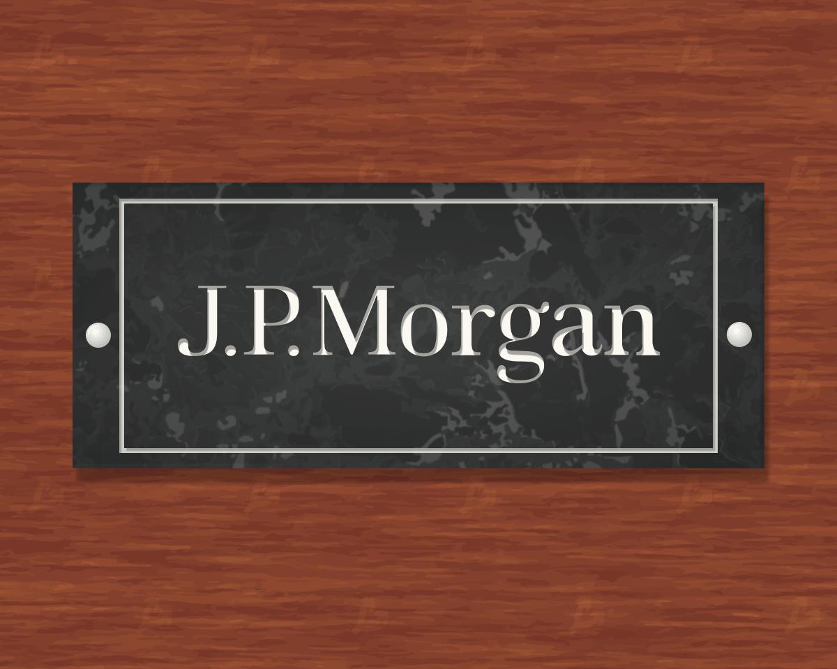 В JPMorgan обнаружили подтверждение перехода биткоина в медвежий рынок