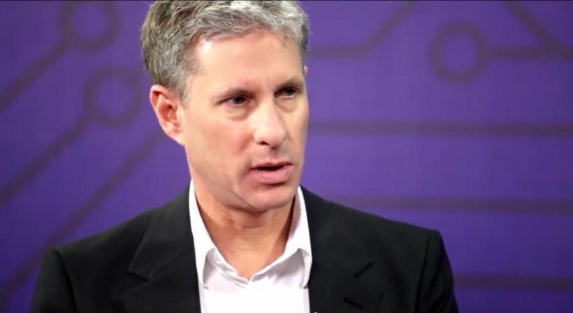 Журнал Forbes впервые составил рейтинг людей, разбогатевших на криптовалюте