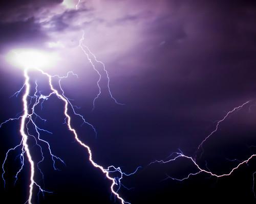 Вышла новая версия имплементации Lightning Network от Blockstream с плагинами для разработчиков