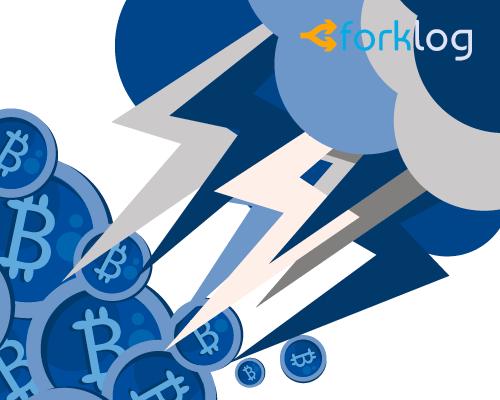 Lightning-контракты стали доступны в тестовой сети глобальной P2P биржи Hodl Hodl