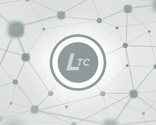 Что такое Litecoin?