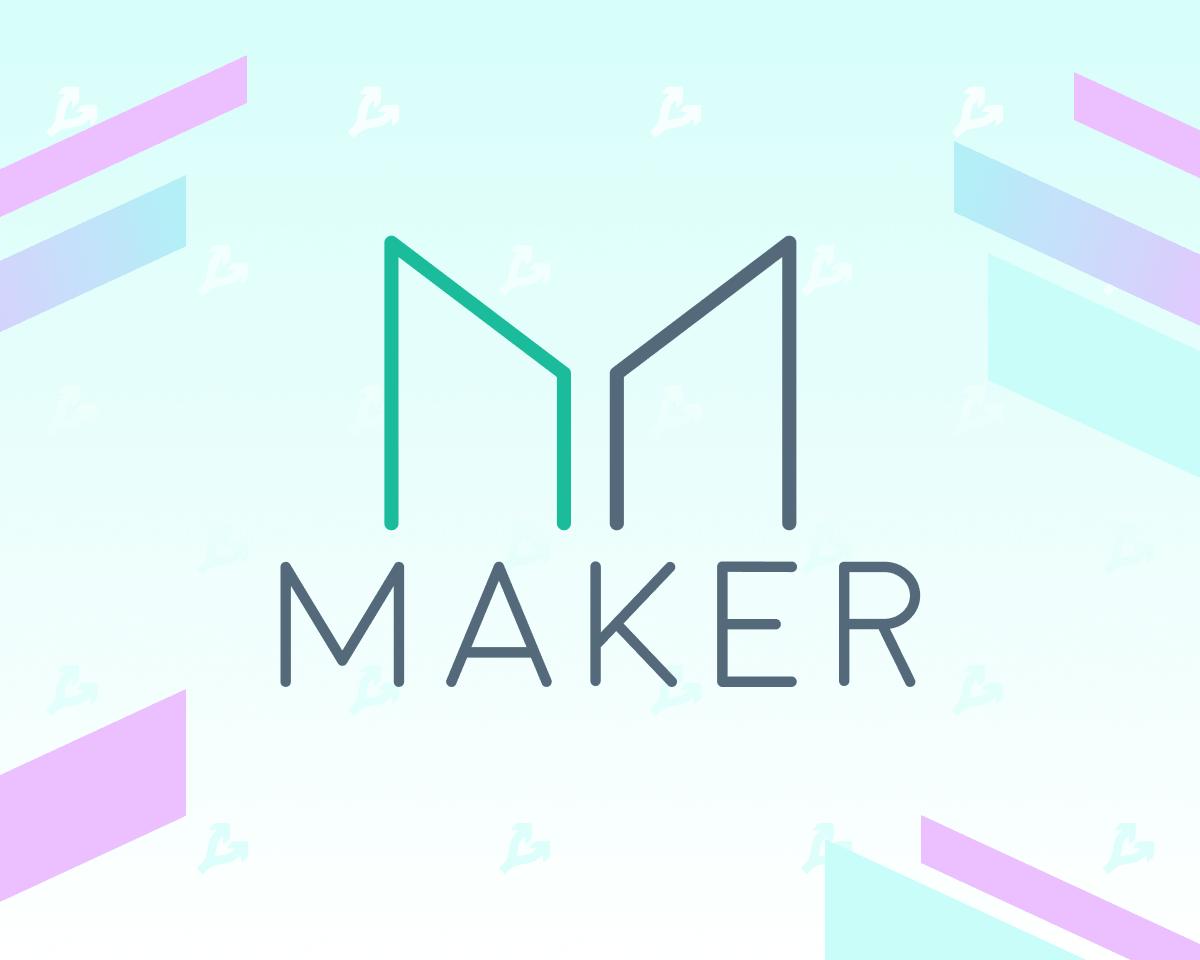 Societe Generale предложил MakerDAO провести первое «рефинансирование security-токенов»