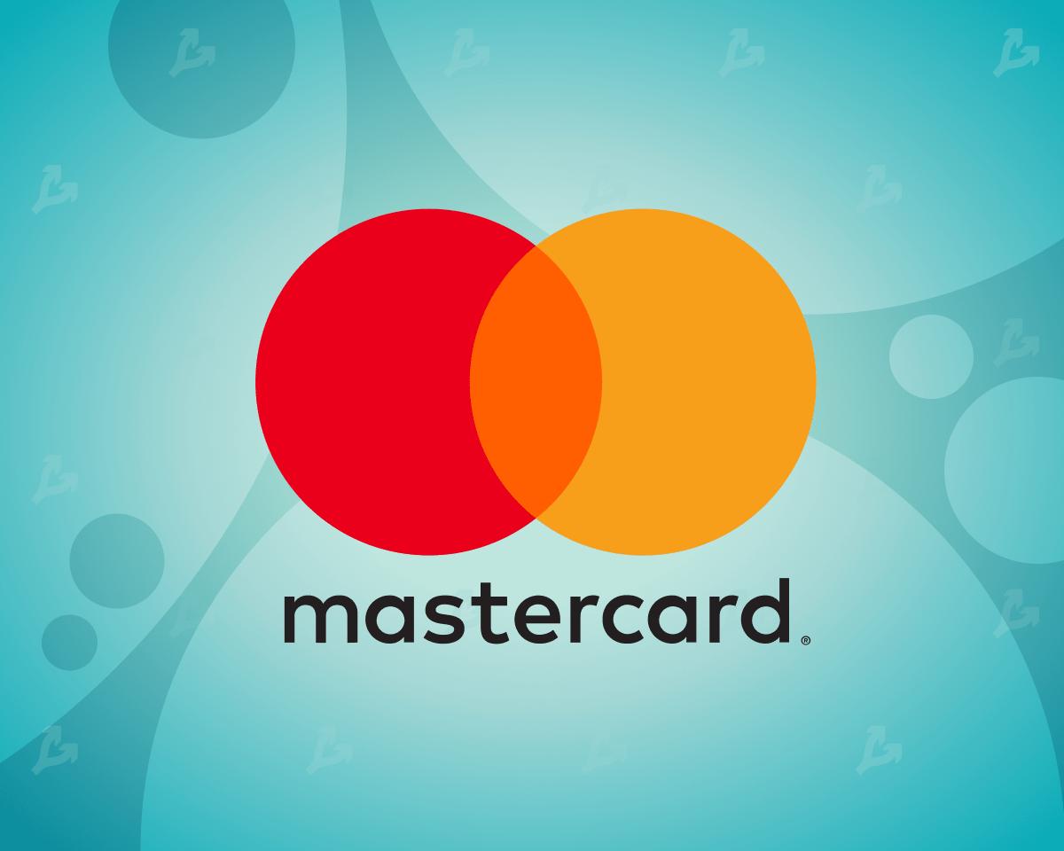 Mastercard упростит конвертацию криптовалют в фиат