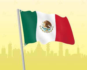 Глава Банка Мексики назвал биткоин инструментом бартера
