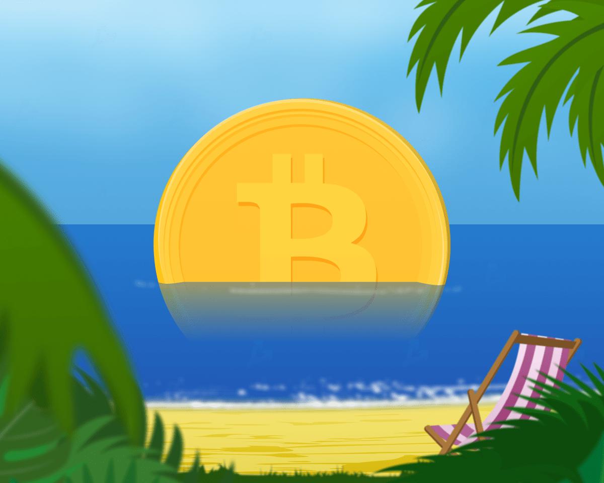 Конференция Bitcoin 2022 соберет более 30 000 участников в Майами