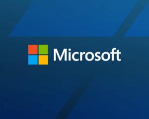 Microsoft запатентовала кроссплатформенную систему управления токенами