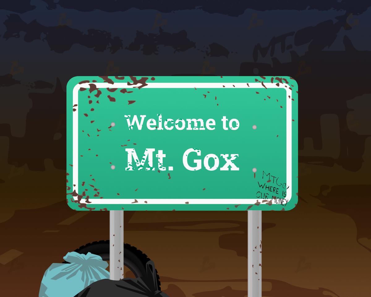 Кредиторы Mt.Gox начали голосование по плану возмещения биткоинов