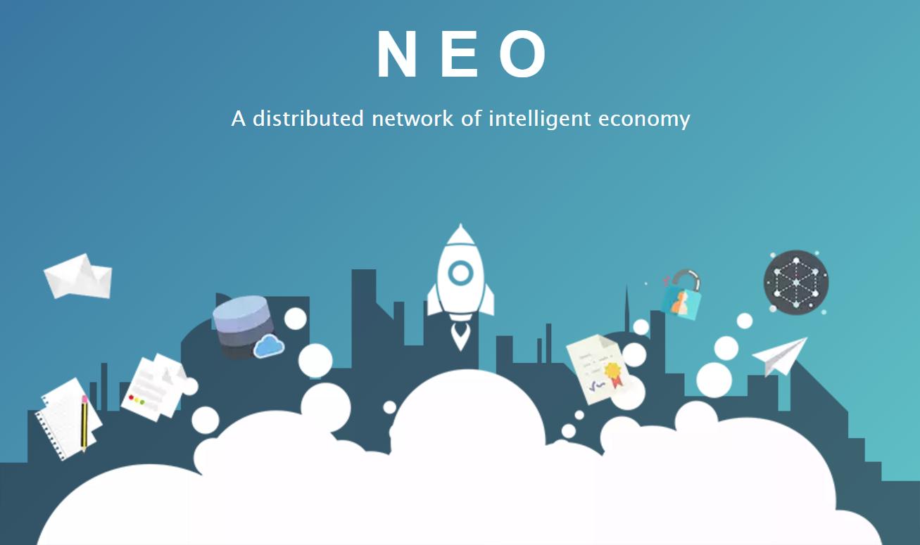 Bitfinex добавила поддержку криптовалюты NEO