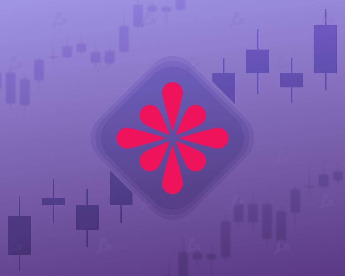 Разработчики анонсировали запуск DEX Polkaswap в сети Polkadot