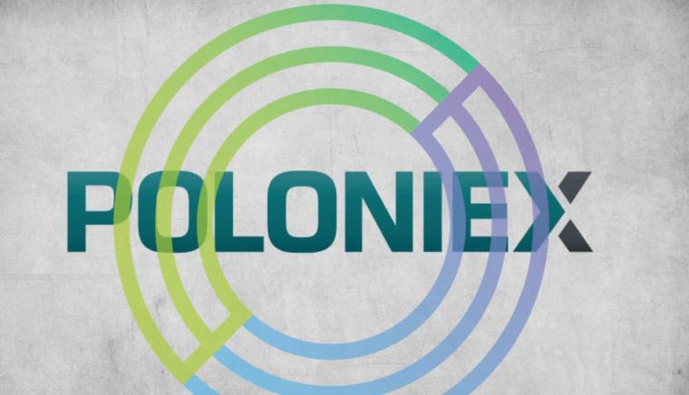 Биткоин-стартап Circle приобрел криптовалютную биржу Poloniex