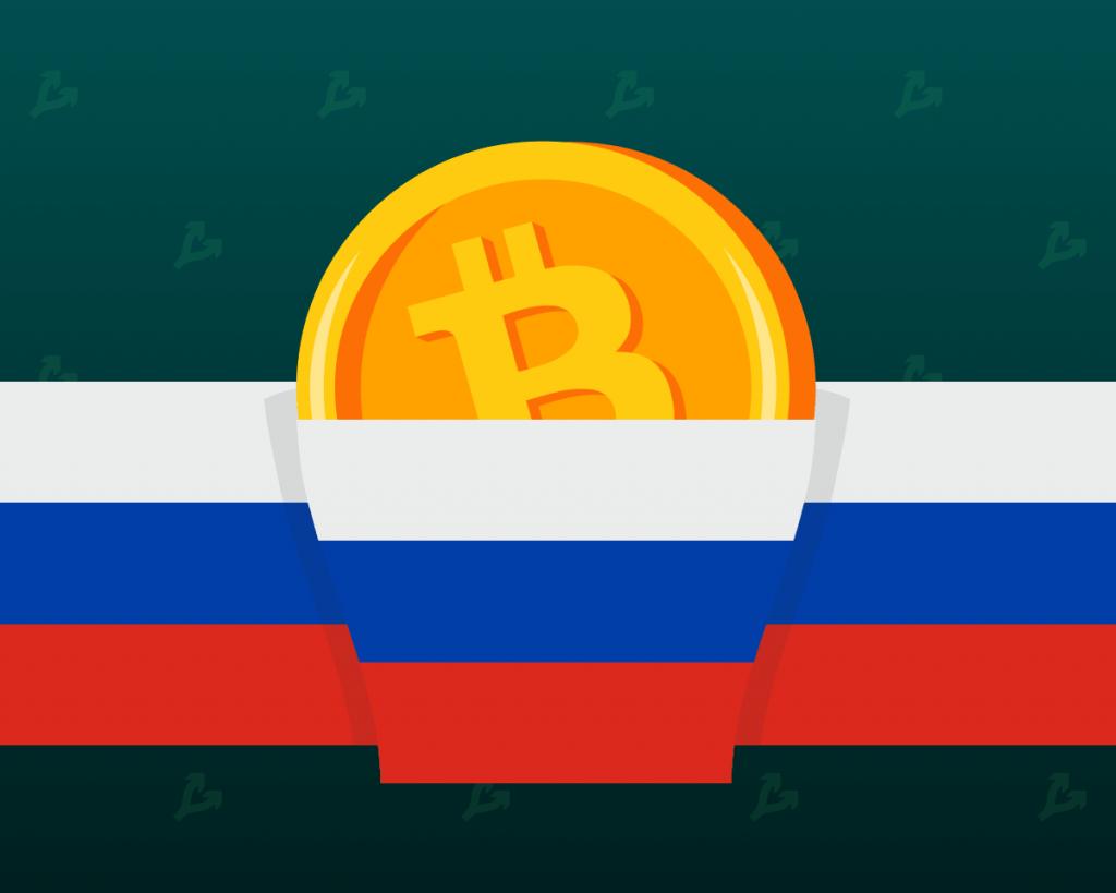 Сбербанк запустит блокчейн-платформу для покупки цифровых активов