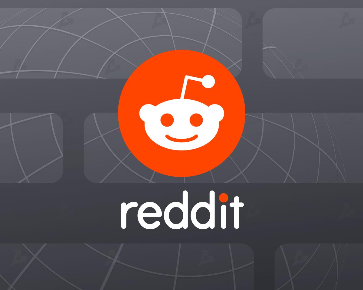 Reddit открыла вакансию разработчика NFT-платформы
