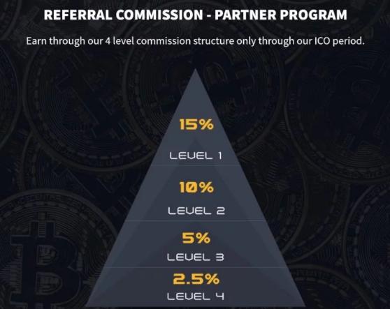 Стивен Сигал стал лицом сомнительного ICO 'Bitcoiin'