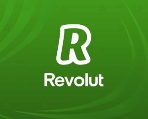CEO Revolut назвал условия выхода на IPO