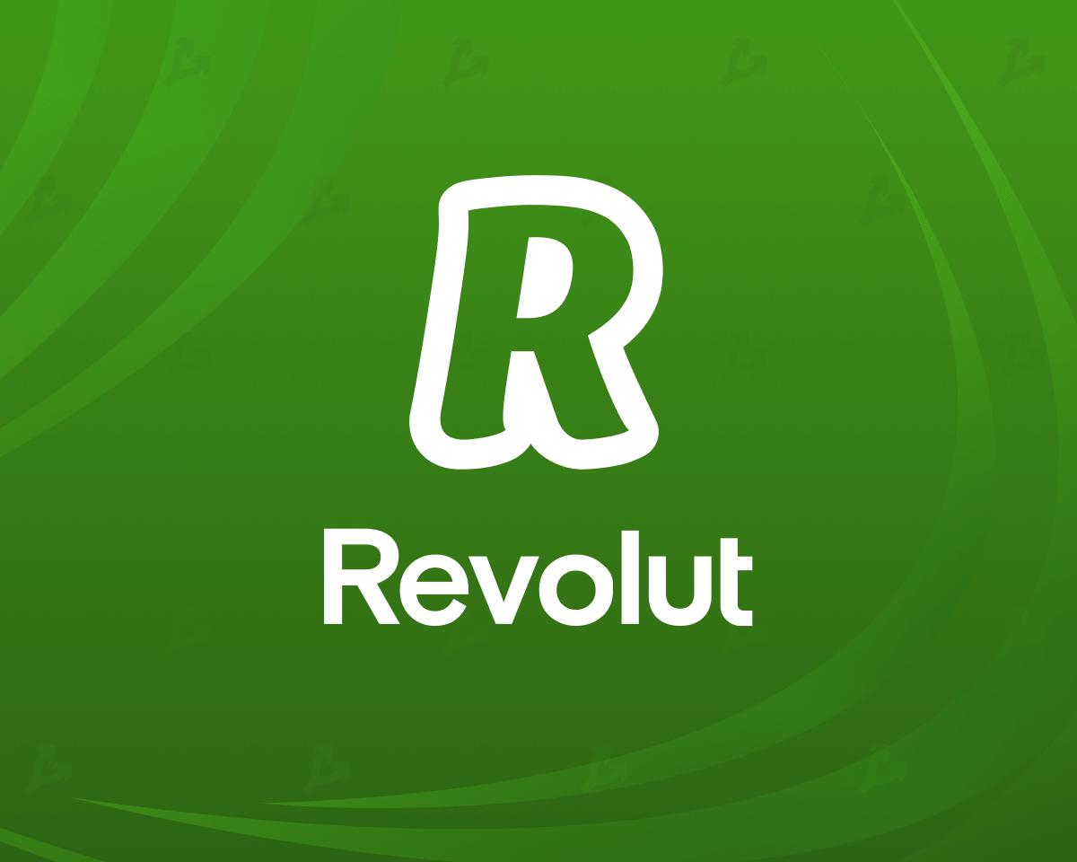 Онлайн-банк Revolut запустил торговлю Dogecoin в мобильном приложении