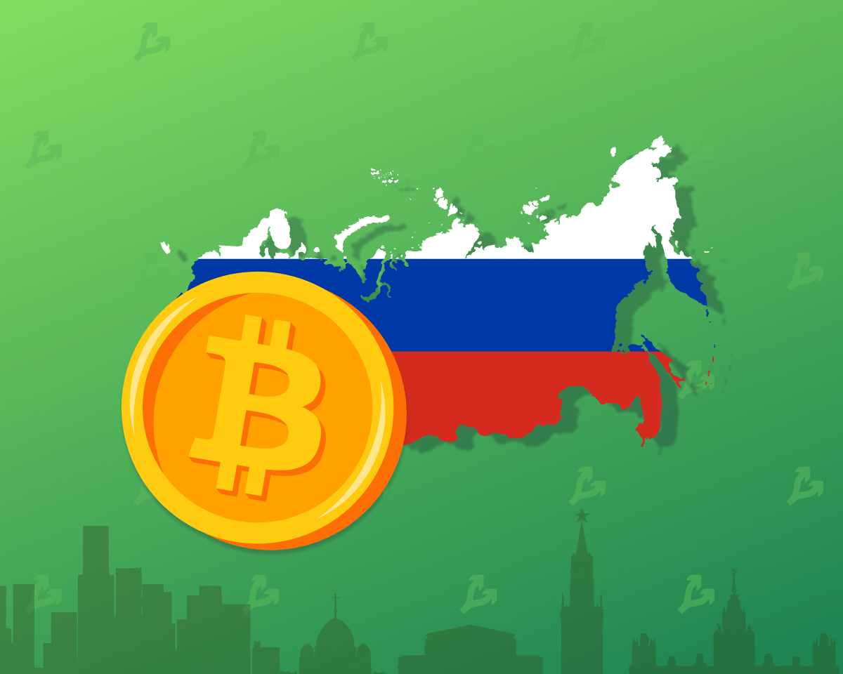 Банк России допустил создание цифрового рубля